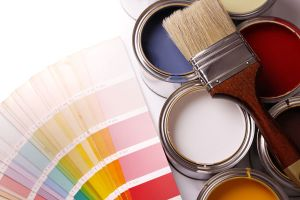 commercial-painting-des-moines-wa